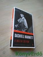 Dashiell Hammett: A máltai sólyom