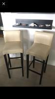 Bàrszékek, székek 2db