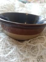 Kerámia tányér 2 dl