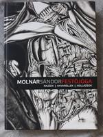 Molnár Sándor Festőjóga