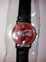 Coca-Cola karóra  új