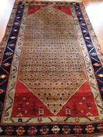 Antik Perzsaszőnyeg áron alúl eladó!