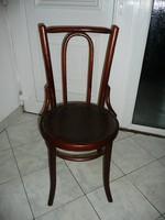 Nagyon szép Thonet szék tökéletes állapotban eladó