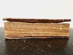 Schaitberger Joseph :  Neu-vermehrter evangelischer Send-Brief 1840