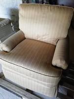 Drexel Heritage fotel