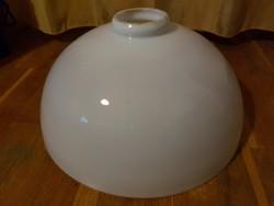 42 cm! Luszter lámpa petróleum lámpa búra lüszter