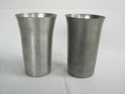 Ón pohár 2 db