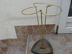 Rerto esernyő tartó
