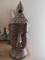 Budha 35 cm