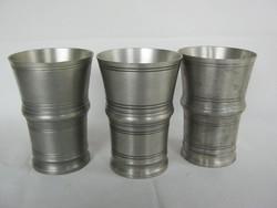 Ón pohár 3 db