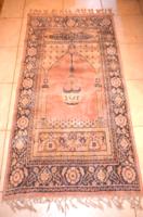 Régi szőnyeg 01
