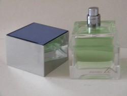 Shiseido Zen férfi parfüm 100 ml