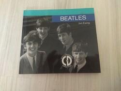 Jon Ewing : Beatles