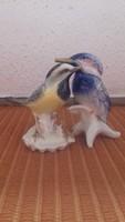 2 Ens madár