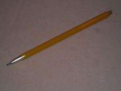 Régi Versatil ceruza