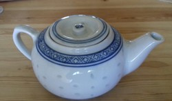 Rizs mintas , tea,kávé kiöntő