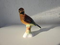 Kerámia madár -18 cm magas