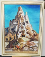 Spring Noemi Cappadocia ii. Weekly promotion2 /