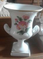 Herendi vázácska