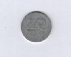 20 Fillér 1953 (0114)