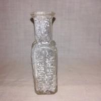 Dr. Hobein Cement üveg palack