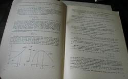 Középiskolai matematikai lapok (fizika rovattal) 1967