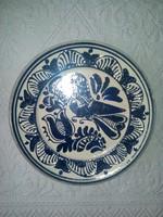 fd7b075f37 korondi   Galéria Savaria online piactér - Antik, műtárgy, régiség ...