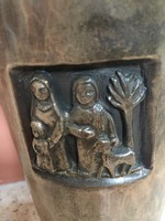 Teván Margit váza