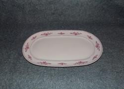 Alföldi porcelán kínáló tál 24*40 cm (6p)