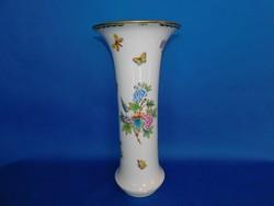 Herendi  Viktória Óriás kála váza