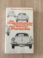 Porsche. (1961)
