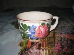 Gránt koma csésze  , ritkán látható