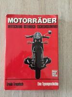 Motorräder  1894-1972