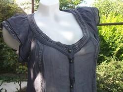 b99ff44ef0 Gardrób » Női » Női ruházat | Galéria Savaria online piactér - Antik ...