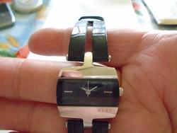 Gyönyörű állapotba lévő luxus női NEXT óra