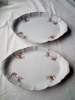 Gyönyörű Arpo porcelán tálalók