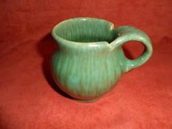 Gorka kerámia csésze