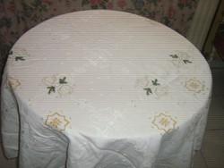 bb2ab537c8 Szőnyeg, Textil » Kézimunka | Galéria Savaria online piactér - Antik ...