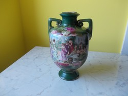 Váza ( jelenetes )