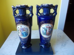 Atwien ( Bécsi váza )