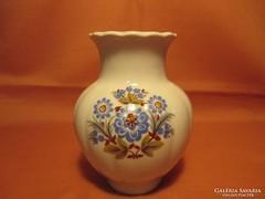 Orosz váza