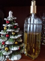 Givenchy Ysatis eredeti parfüm