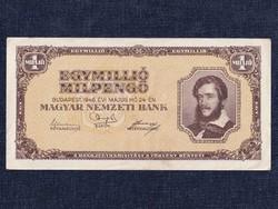 Egymillió milpengő 1946/id 7093/