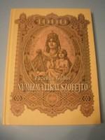 U12 Numizmatikai szófejtő 2200 címirat 270 fotó Lexikon szintű ajándékozhatóan