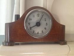 Rertó bútor óra - Danubius márka
