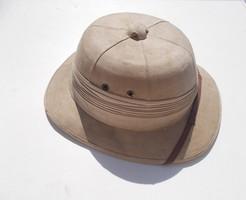 e5c8c62b7aa2 Militária » Ruha, felszerelés » Sisak | Galéria Savaria online ...