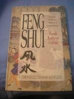 U1 FENG SHUI KÖNYV a térrendezés ősi Chinai művészete