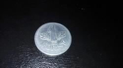 1 forint 1949  - 1 forintról!