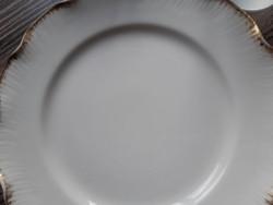 Sarreguemines süteményes tányér.22cm