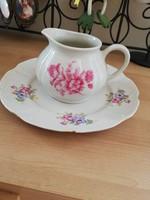 Mosa porcelánok
